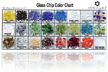 colorchart_glass